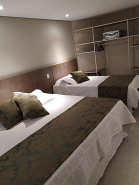 suite 03 13.jpg