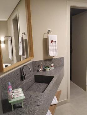 suite 03 1.jpg