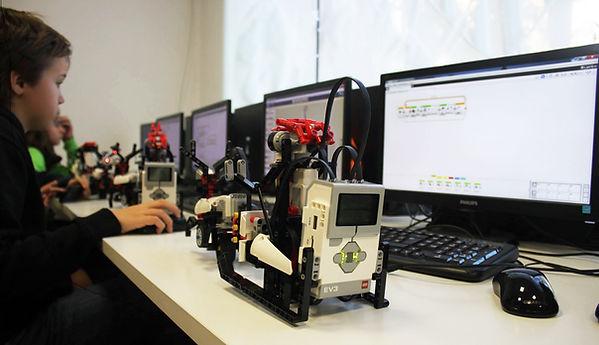 servicios impresión y diseño 3D en Pamplona