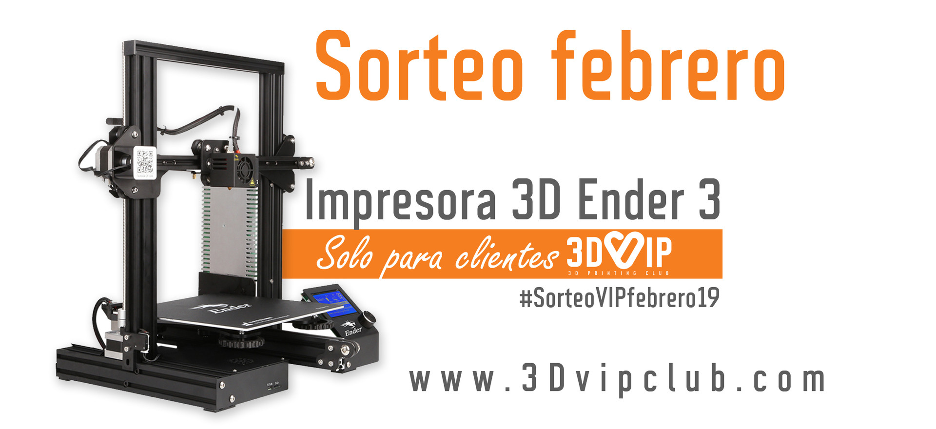 SORTEO 3D_.jpg