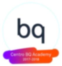 academía robótica bq