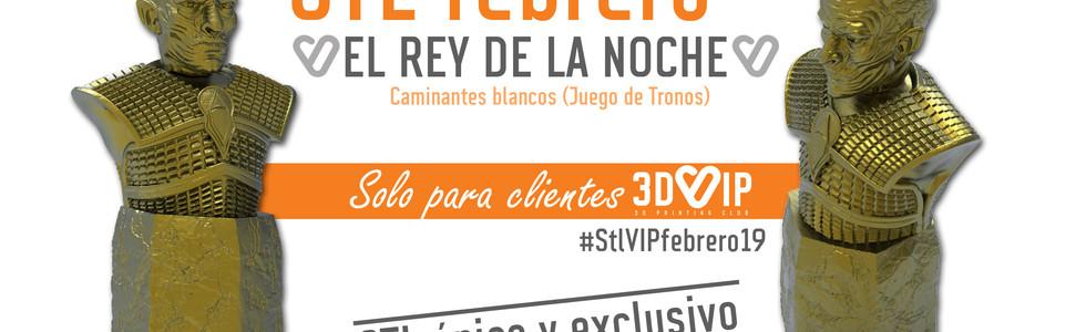 STL_JUEGO_DE_TRONOS.jpg