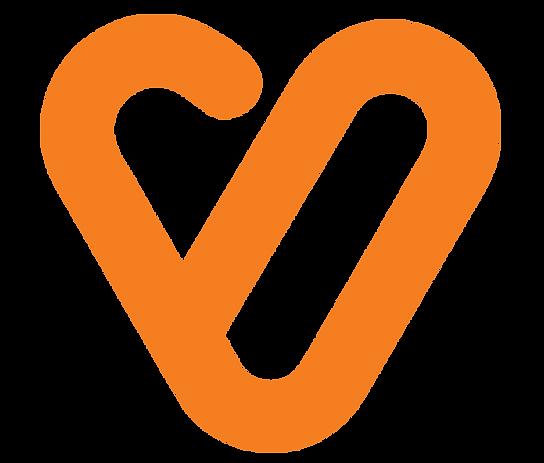 3d vip logo