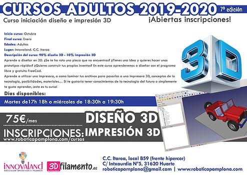 CURSO DISENO 3D 2019-2020 RGB.jpg