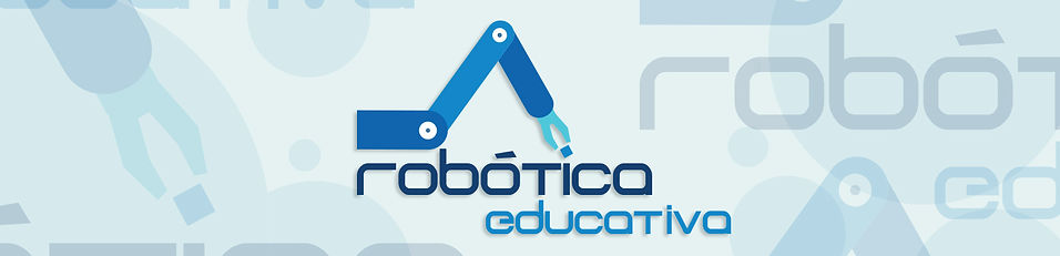robótica educativa pamplona
