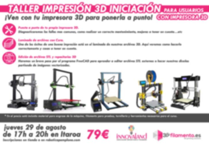 IMRPESION 3D 2019.jpg