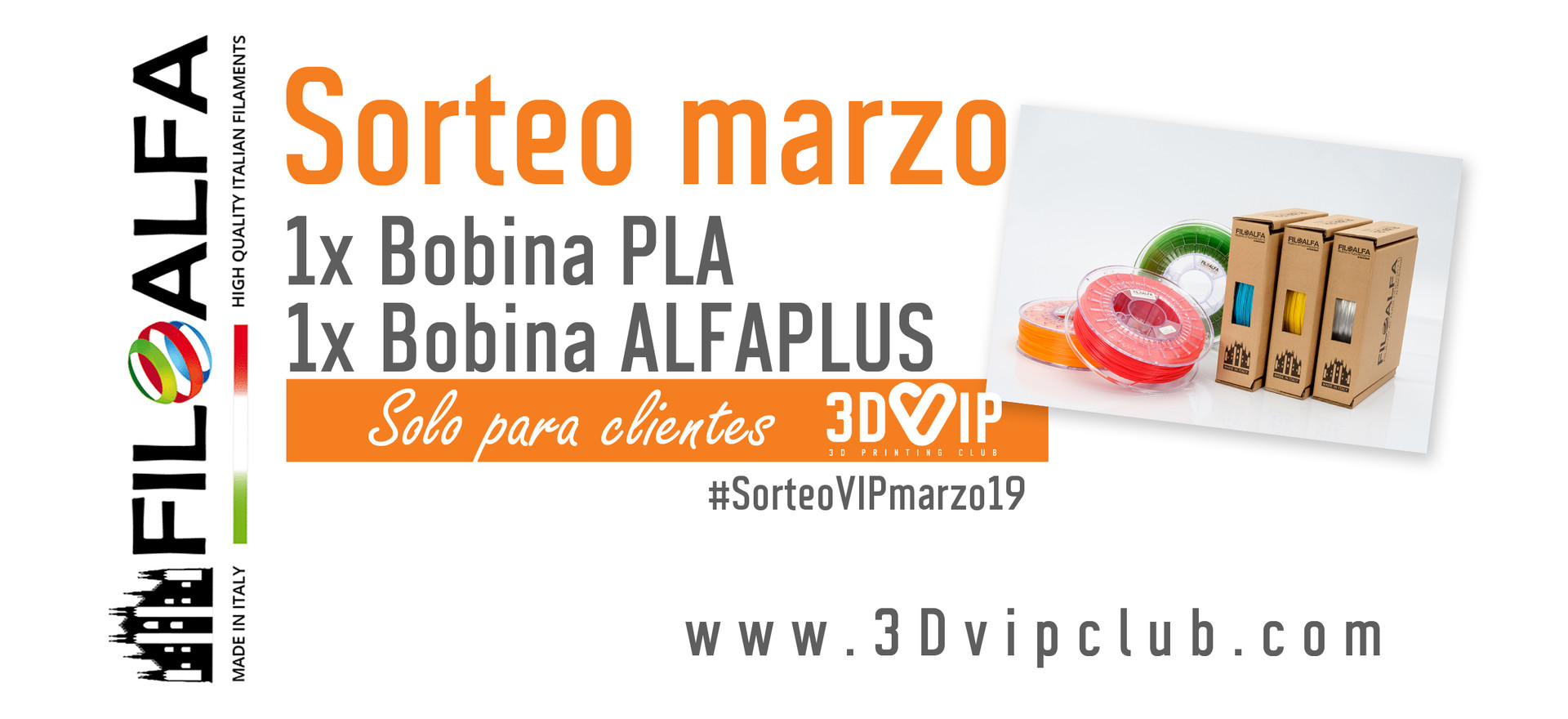 SORTEO 3D03.jpg