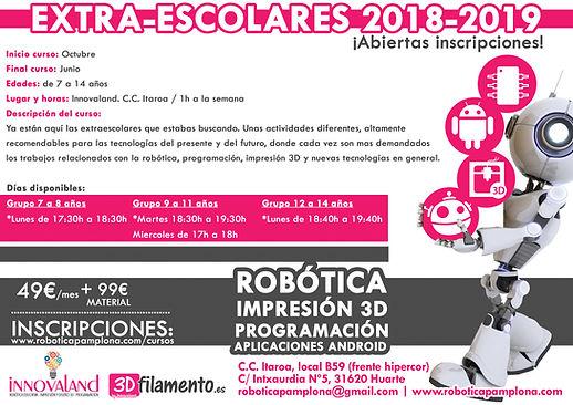 EXTRAESCOLARES 18_19.jpg