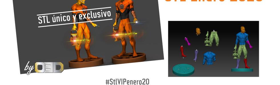 ENERO 2020 STL.jpg