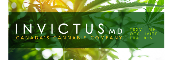 Invictus MD completes acquisition of Acreage Pharms Ltd  a