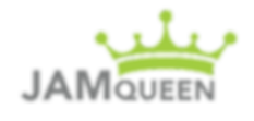 JamQueen-Logo-WebLegacy.png