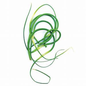 Fleur d'ail (vinaigre) - 250ml