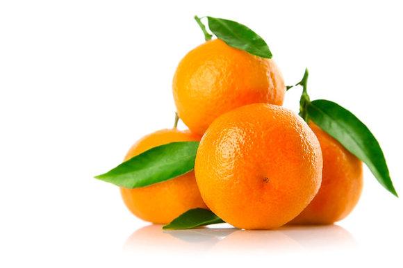 Mandarine (essence)