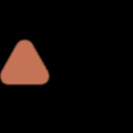 avery-dennison-logo-png-transparent.png