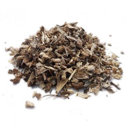Bardane (racine) (plante séchée)