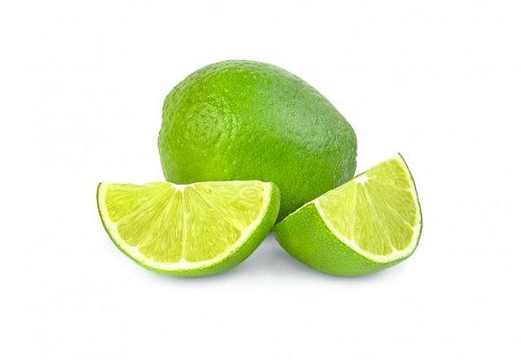 Lime (essence)