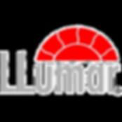 501-5018376_high-quality-brands-llumar-w
