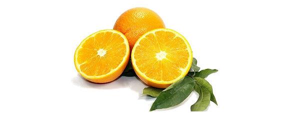 Orange douce (essence)