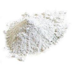 Argile blanche/Kaolin