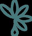 Logo de De fleur à sens