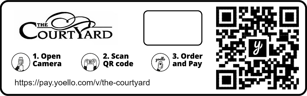 the-courtyard-qr-code-large-logo (1)_edited.png