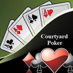 Courtyard Poker 180.jpg