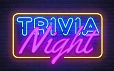Trivia%20Night_edited.jpg
