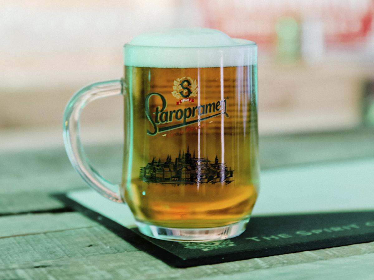 STAR Tankard Beer Garden.jpg