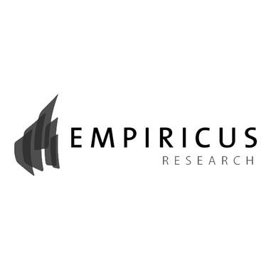 empiricus.jpg