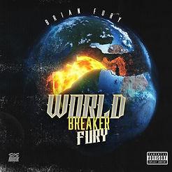 World-Breaker-Fury-Recovered.jpg