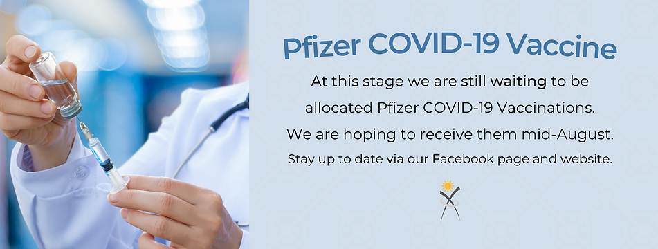 Website Banners COVID-19 Pfizer Vaccine.png