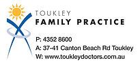 Toukley Logo with Address.jpg