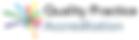 QPA_LOGO_small_transparent.png