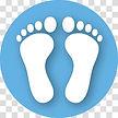 podiatry footprints.jpg