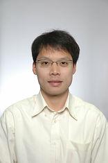 Dr Chi Ming Lau.jpg