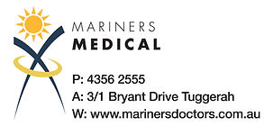 Mariners Logo with Address.jpg