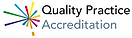 QPA_LOGO_small_transparent.png