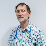 Dr Brad Cranney