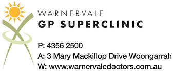 Warnervale Logo with Address.jpg