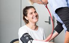 WGPSC - Rhonda - patient taking BP 3.jpg