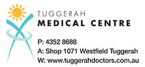 Tuggerah Logo with Address.jpg