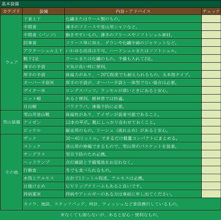 硫黄岳ツアー登山装備表-web用.jpg