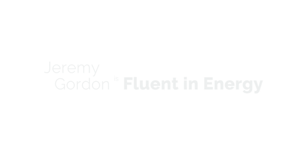 JG_FluentInEnergy_logo_full-07.png