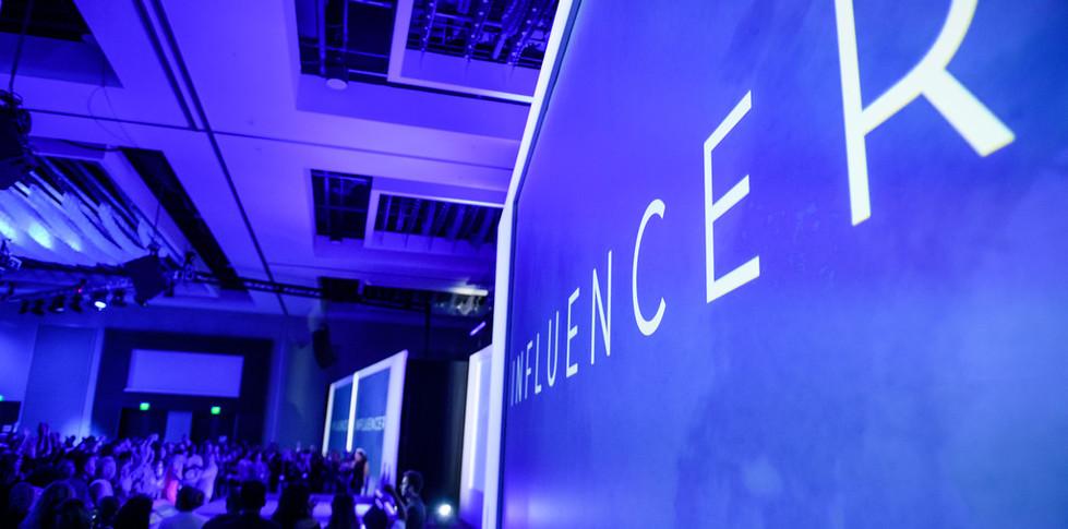 19-1010-Influencer-1638-XL.jpg