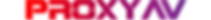 LOGO-ProxyAV-colored.png