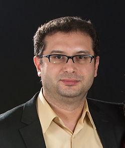 Адвокат Нотариус Семён Парнес Израиль Хайфа