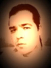bio profile.jpg