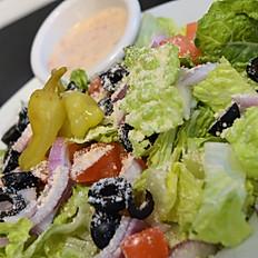 Starter Italian Salad