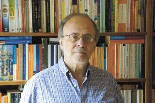 Richard Bauckham on the History of Universalism