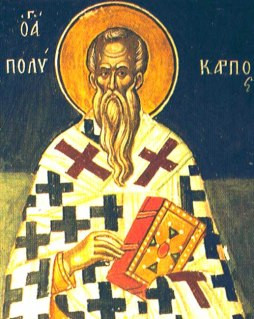 Entire Sanctification in the Early Church (#AndCanItBe)